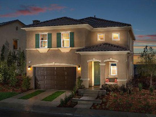 1773 Avenida Regina, San Marcos, CA 92069