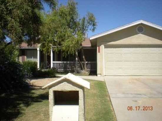 5325 Marina Dr, Bakersfield, CA 93313