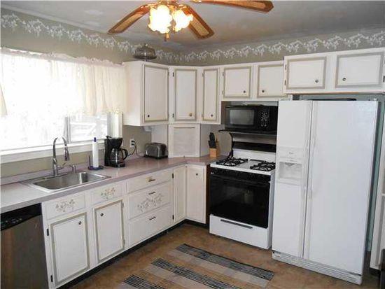 1139 Baseline Rd, Grand Island, NY 14072