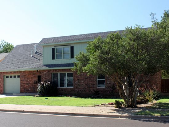 3219 22nd St, Lubbock, TX 79410