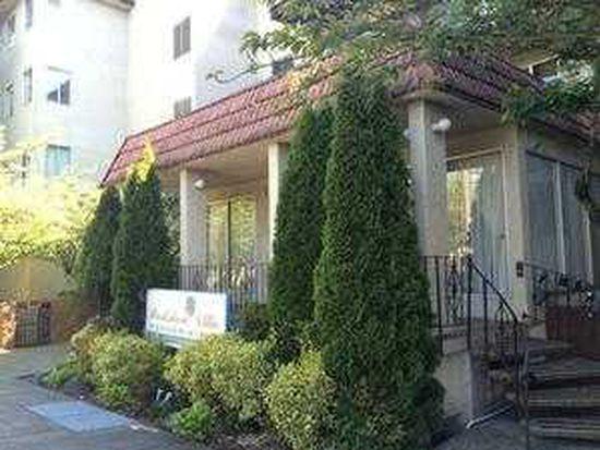 9030 Seward Park Ave S UNIT 209, Seattle, WA 98118