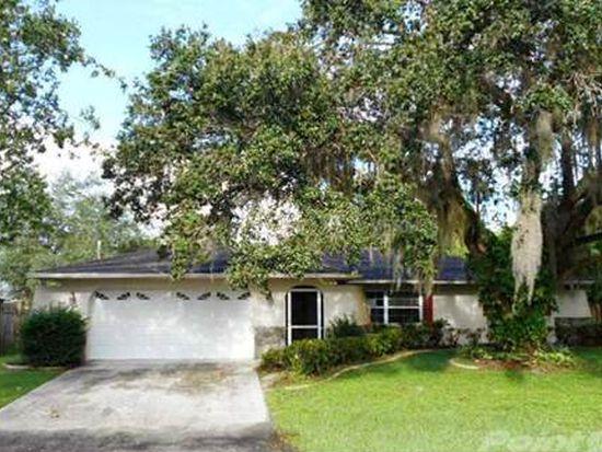 1361 Newton St, Port Charlotte, FL 33952