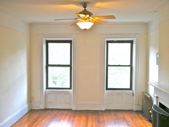 252 Wyckoff St APT 1L, Brooklyn, NY 11217