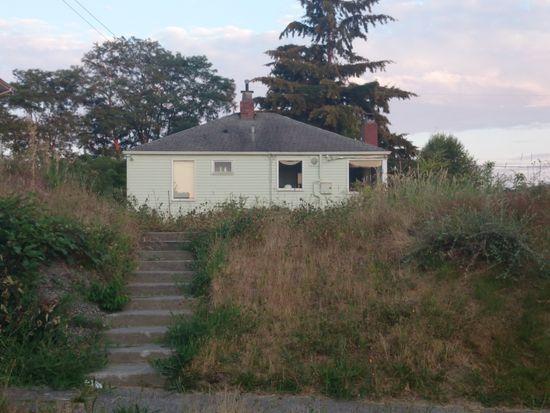 3456 12th Ave W, Seattle, WA 98119
