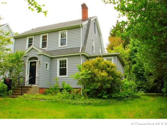 458 Fountain St, New Haven, CT 06515