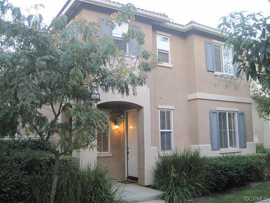 64 Royal Victoria, Irvine, CA 92606