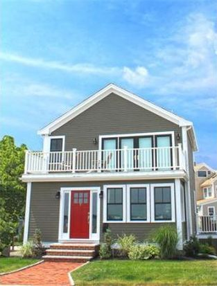 7 Chickatabot Rd, Quincy, MA 02169