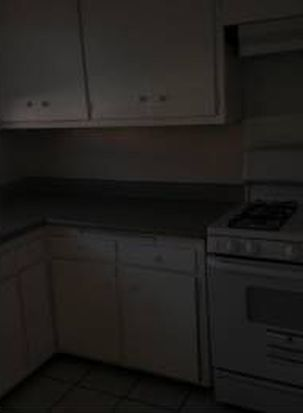 2308 94th Ave APT C, Oakland, CA 94603