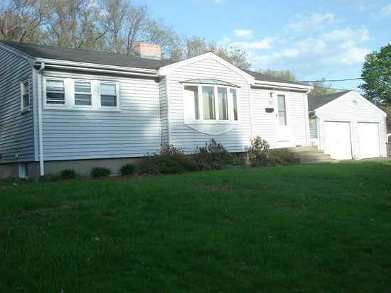 175 Old Burley St, Danvers, MA 01923