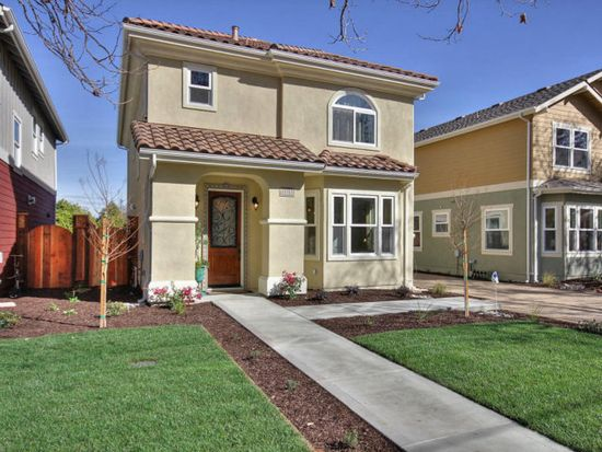 988 Morse St, San Jose, CA 95126