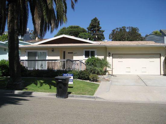 34752 Calle Fortuna, Dana Point, CA 92624