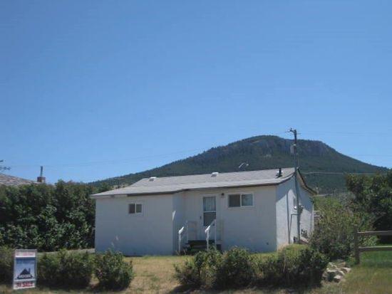 1805 Wilder Ave, Helena, MT 59601