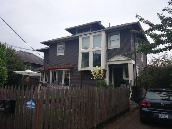 1913 8th Ave W, Seattle, WA 98119