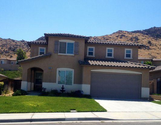 28907 Avalon Ave, Moreno Valley, CA 92555
