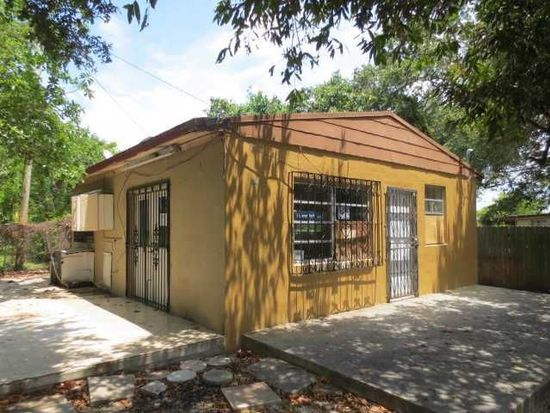 13245 NW 22nd Ave, Miami, FL 33167