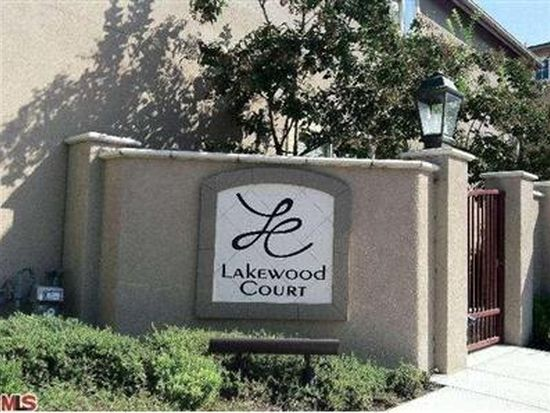 11736 216th St UNIT 3, Lakewood, CA 90715