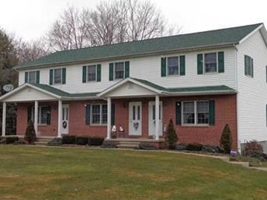 2027 Parkdale Ave, Hermitage, PA 16148
