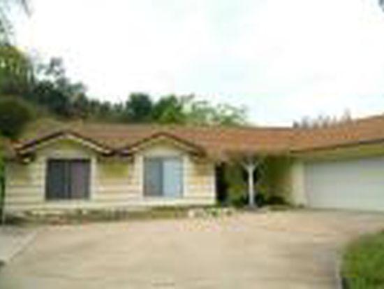 15240 Montesano St, Hacienda Heights, CA 91745