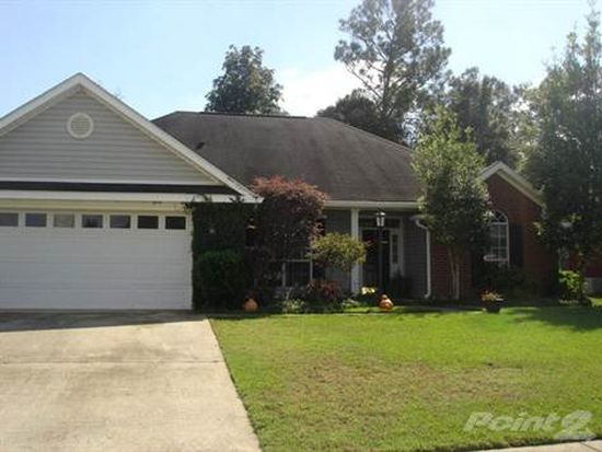 10221 Browning Place Ct, Mobile, AL 36608