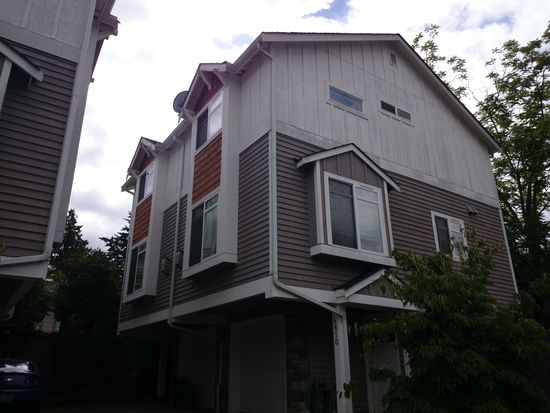 4610 Interlake Ave N, Seattle, WA 98103