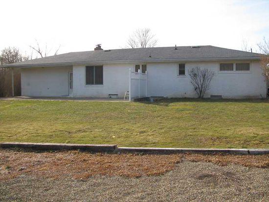 3504 Saranac Dr, Sharpsville, PA 16150