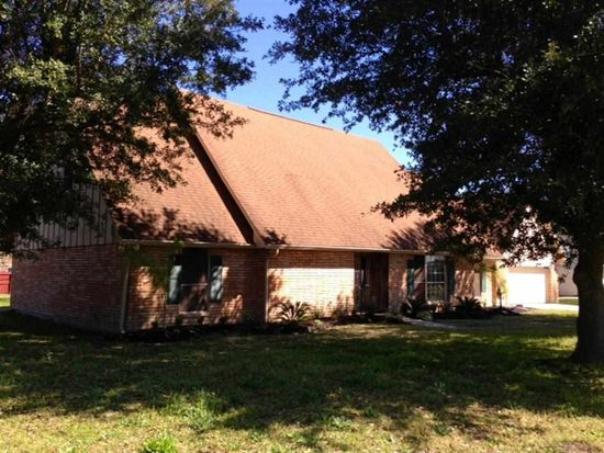 4670 Corley St, Beaumont, TX 77707