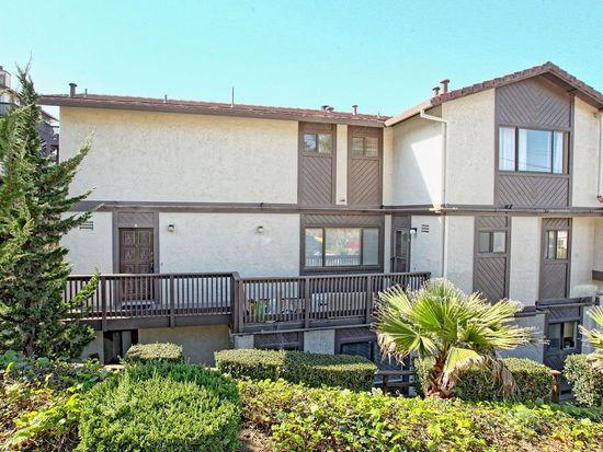 504 Monterey Rd # 15, Pacifica, CA 94044