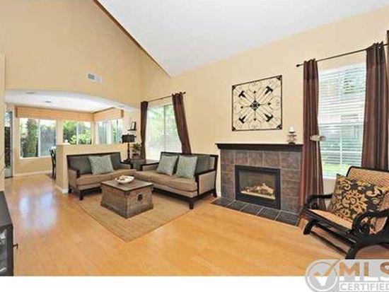 1070 Cottage Way, Encinitas, CA 92024