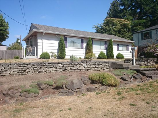 3922 Glenridge Way SW, Seattle, WA 98136