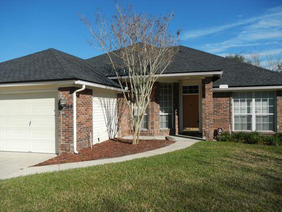 9599 Bent Oak Ct, Jacksonville, FL 32257