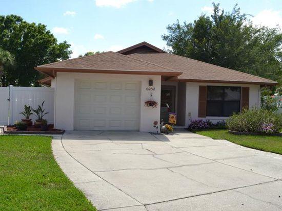 6252 Gardenview Ct, Orlando, FL 32822