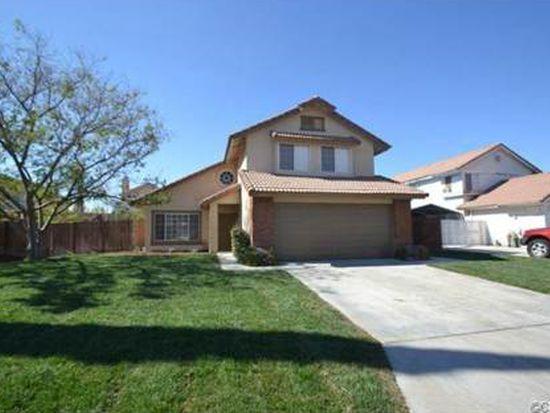 5024 Cambridge Ave, San Bernardino, CA 92407