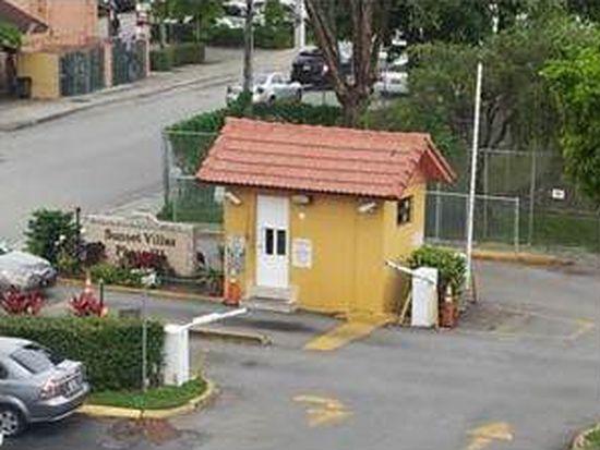 4709 NW 7th St # 404-9, Miami, FL 33126