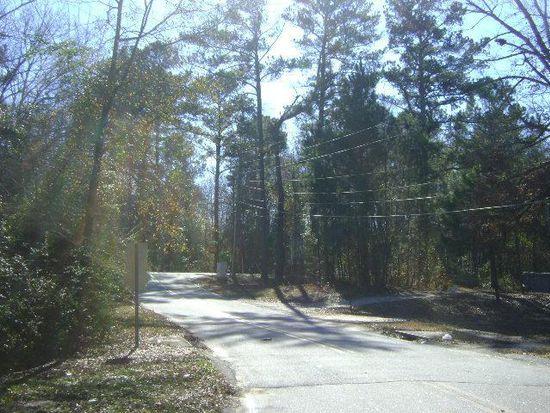 524 S Old Belair Rd, Grovetown, GA 30813