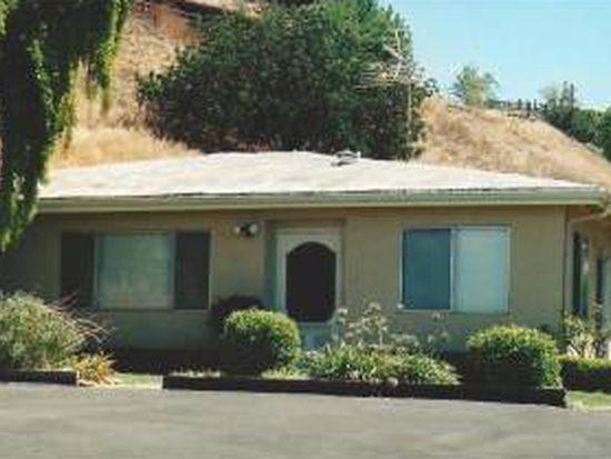 10456 Porter Ln, San Jose, CA 95127