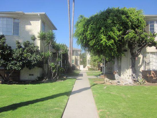 3617 E Ocean Blvd APT 7, Long Beach, CA 90803