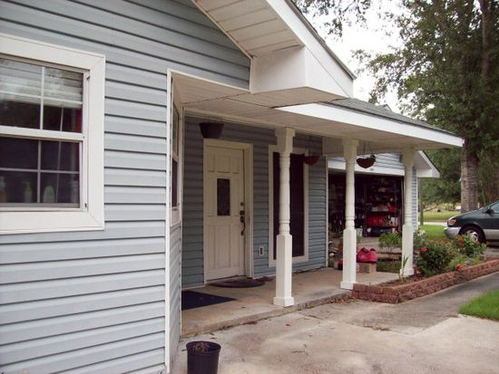 111 Ceasar Rd, Picayune, MS 39466
