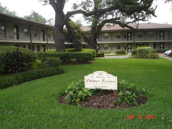 1301 Palmer St APT 9, Orlando, FL 32801