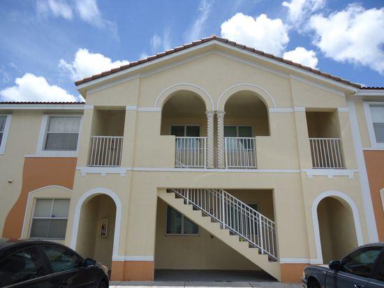 1663 SE 29th St UNIT 104, Homestead, FL 33035