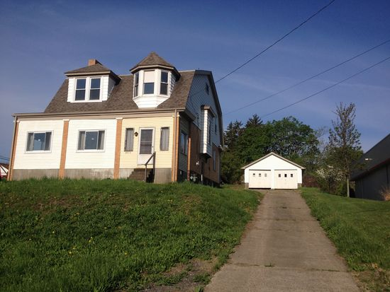 8313 Perry Hwy, Pittsburgh, PA 15237