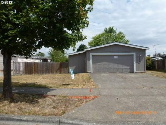 3325 Main St, Forest Grove, OR 97116