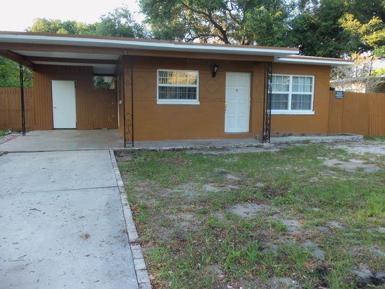 4207 W North B St, Tampa, FL 33609