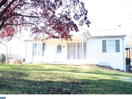 1239 Valley Forge Rd, Norristown, PA 19403