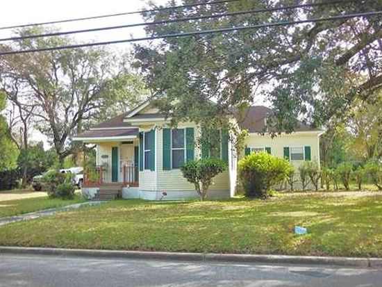 3712 Bellview Ave, Moss Point, MS 39563