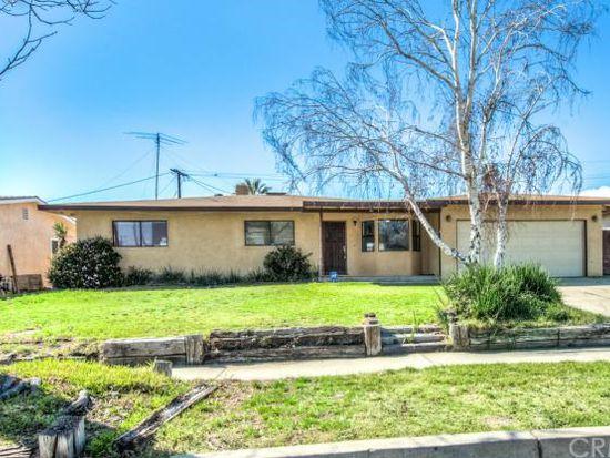 9160 Encinitas Ave, Fontana, CA 92335