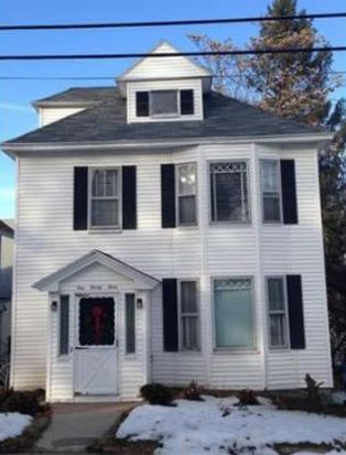 123 Olive Ave, Lawrence, MA 01841