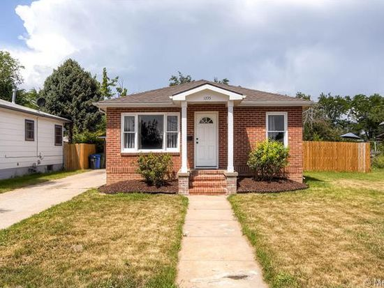 1335 Arthur Ave, Loveland, CO 80537