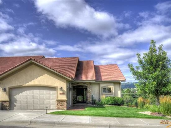 2421 Holiday Ln, Rapid City, SD 57702