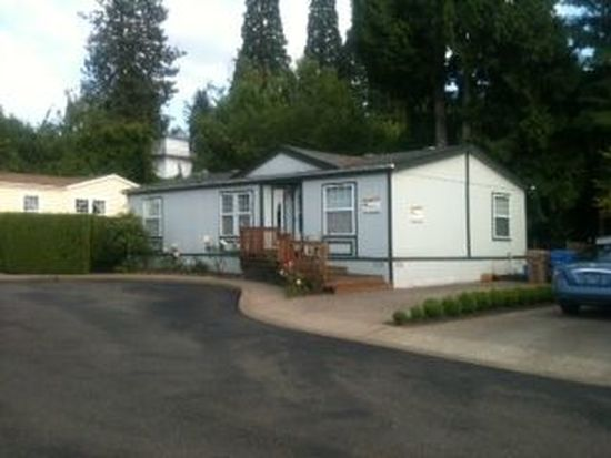 3016 SE Holly Ave UNIT 9, Milwaukie, OR 97222