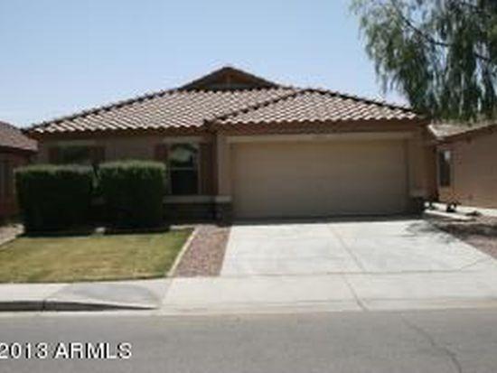 405 E Jeanne Ln, San Tan Valley, AZ 85140